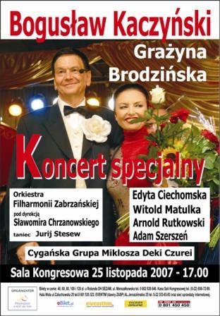 koncert 25_11_2007.jpg